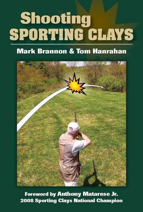 Shooting Sporting Clays EB9780811744362