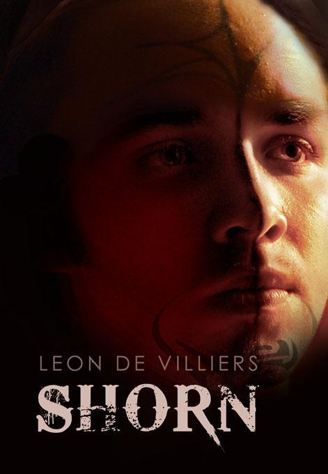 Shorn EB9780799354843