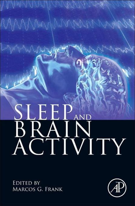 Sleep and Brain Activity EB9780123849960