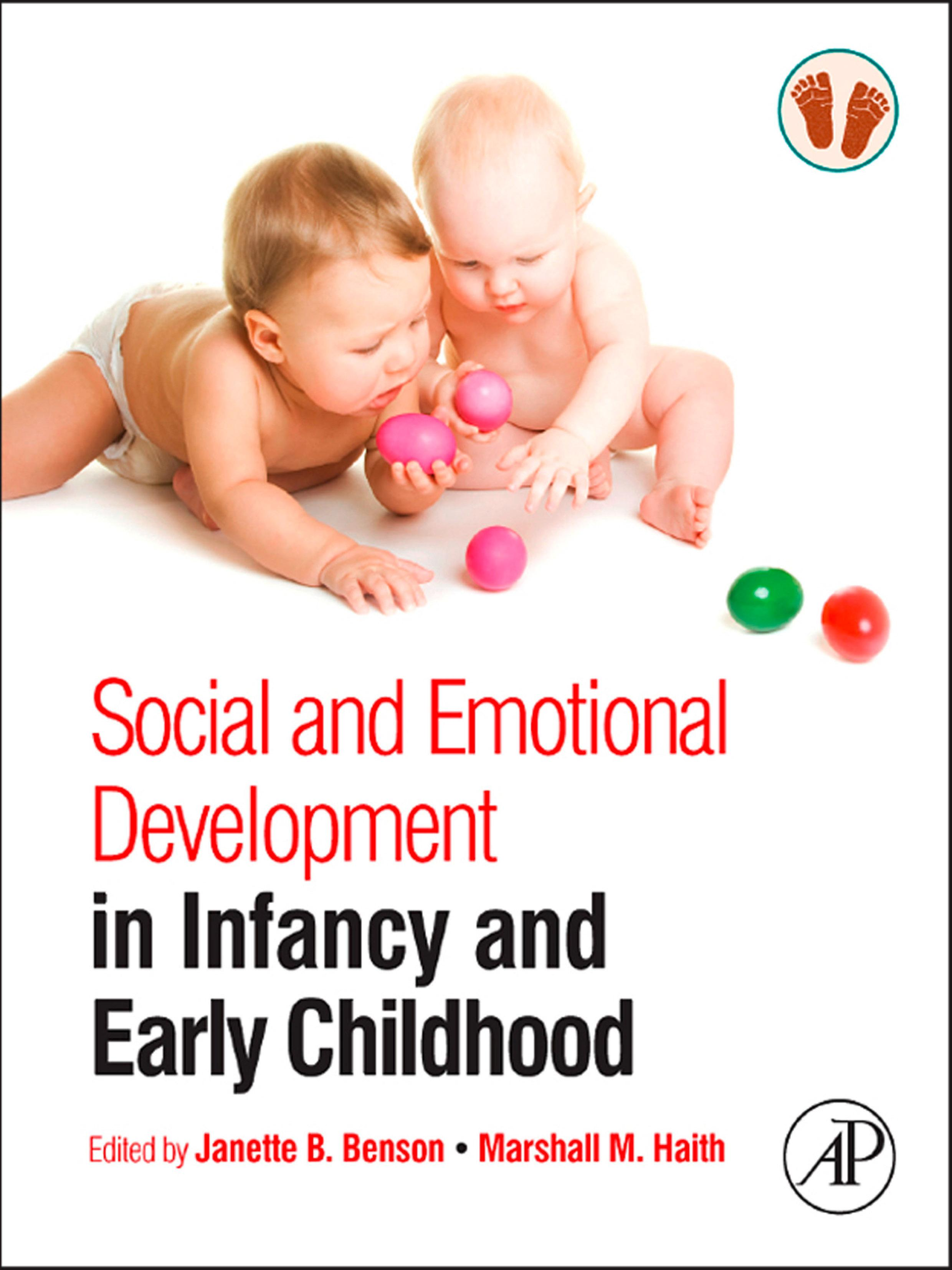 social and emotional development in early childhood essay As we have reiterated throughout this series of developmental articles, every child develops at his or her own pace many factors, both internal and external, can impact a child's level of emotional development internally, temperament (the innate or genetic component of an individual's personality) can affect.