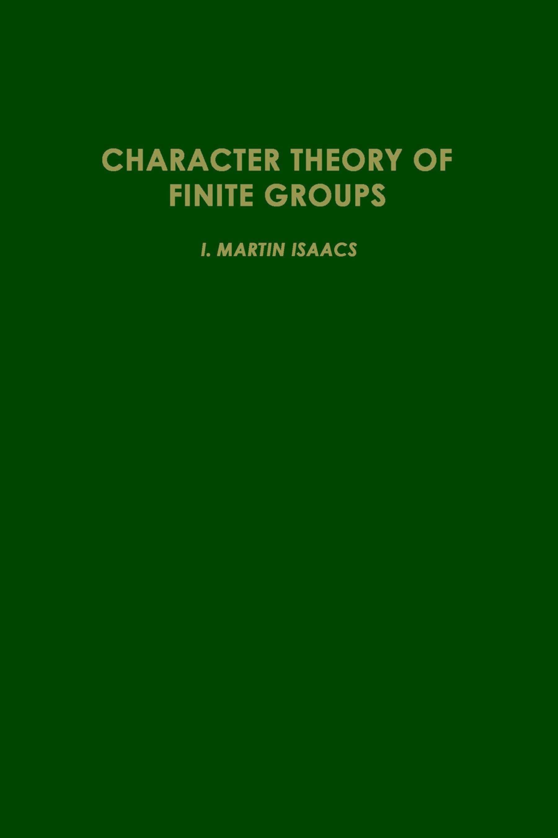 Spectral Theory of Random Matrices EB9780080873855