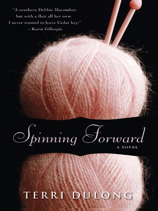 Spinning Forward EB9780758249920