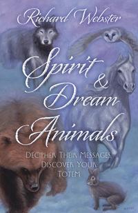Spirit & Dream Animals EB9780738730905