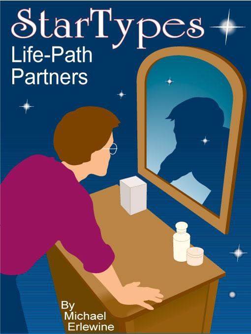 Startypes: Life-Path Partners EB9780979497070