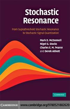 Stochastic Resonance EB9780511426582