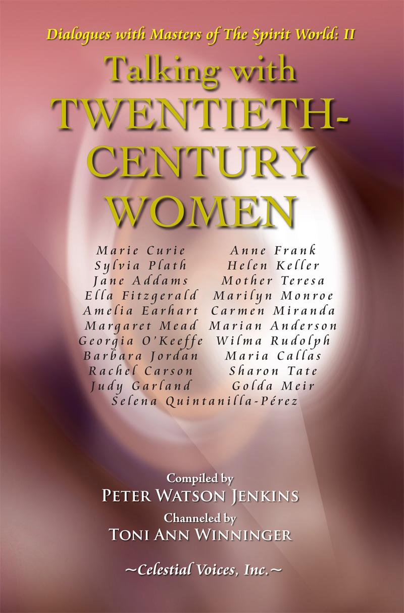 Talking with Twentieth-Century Women EB9780979891793