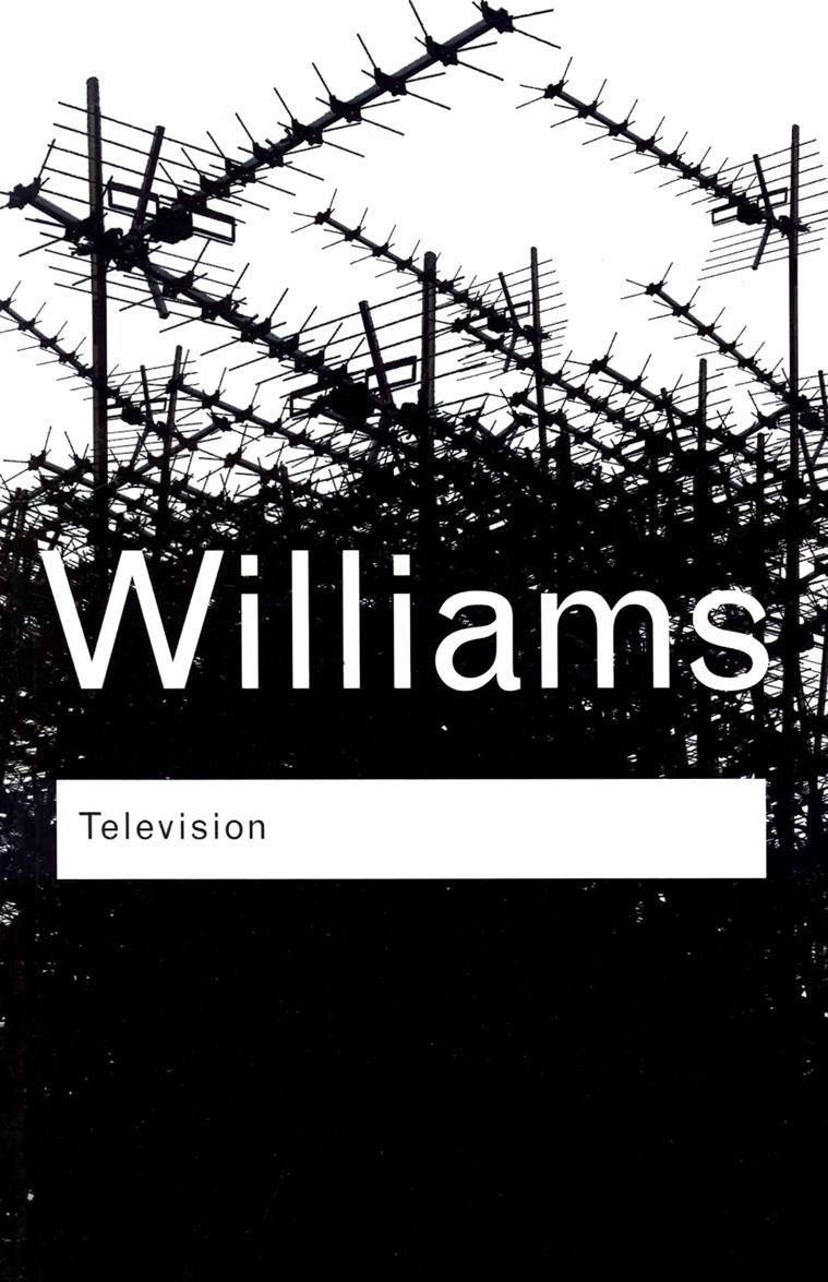 Television EB9780203426647