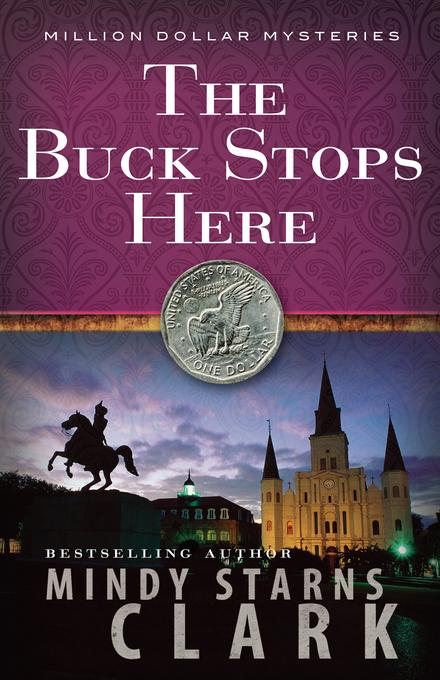 The Buck Stops Here EB9780736941730