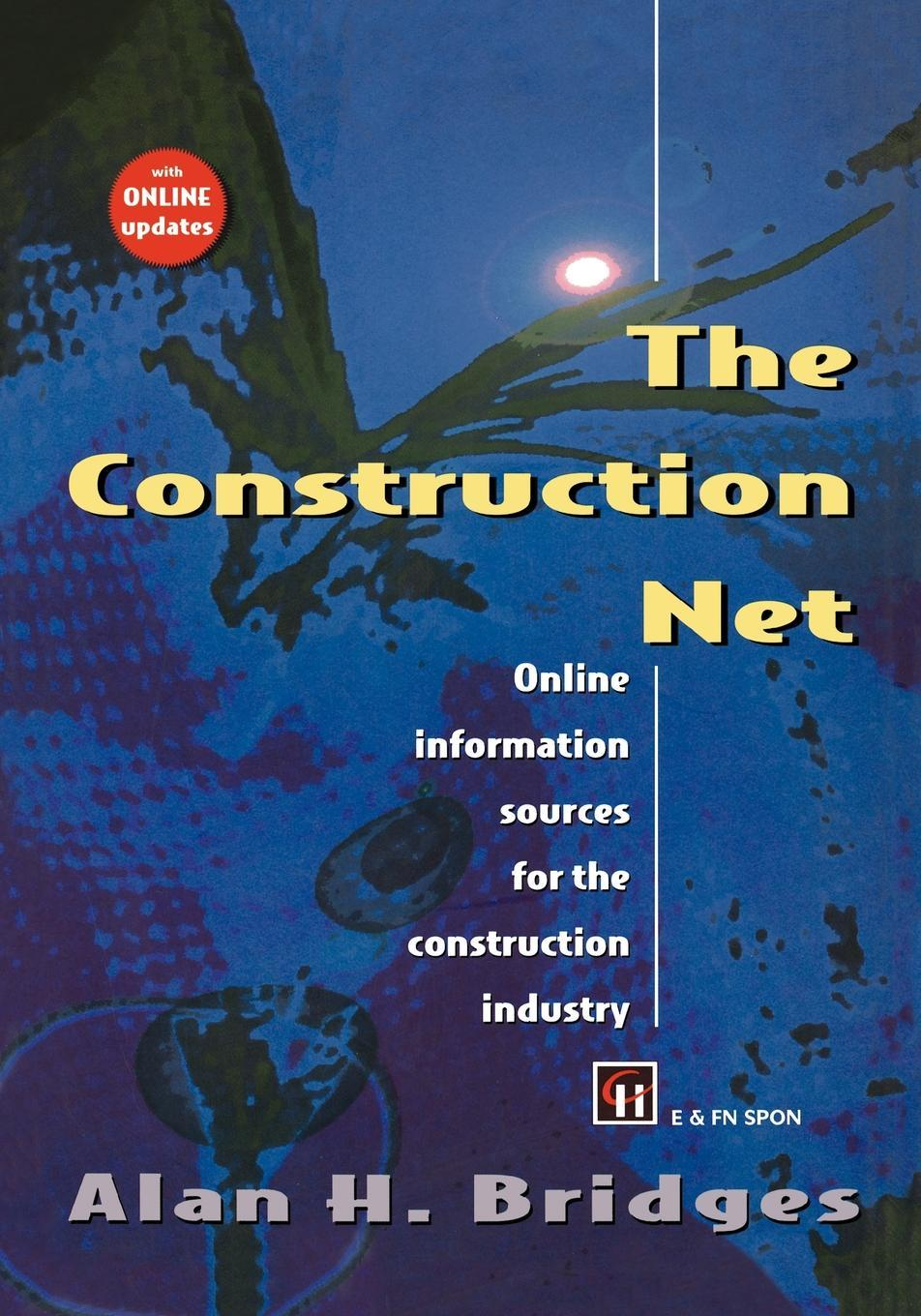 The Construction Net EB9780203476826
