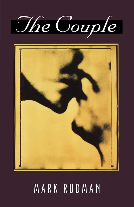 The Couple: The Rider Quintet, vol. 4 EB9780819570635
