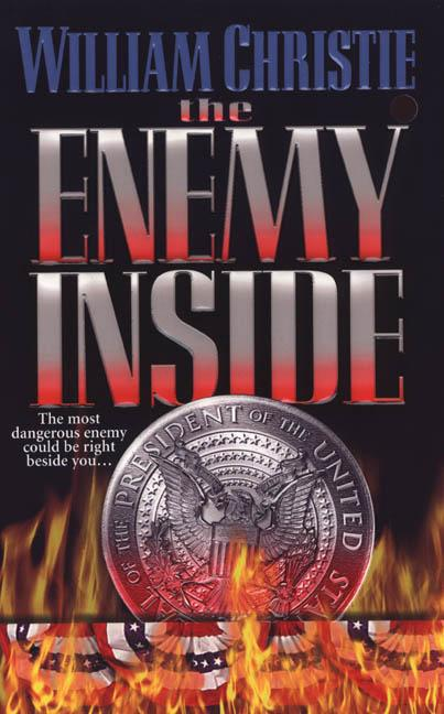 The Enemy Inside EB9780786032662