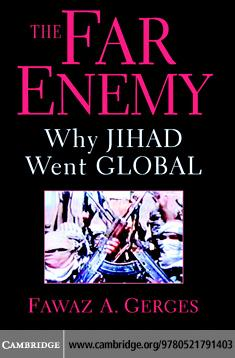 The Far Enemy EB9780511158971