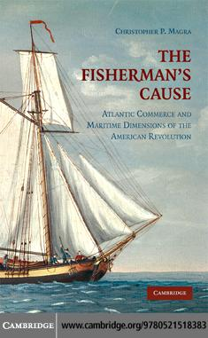 The Fisherman's Cause EB9780511530654