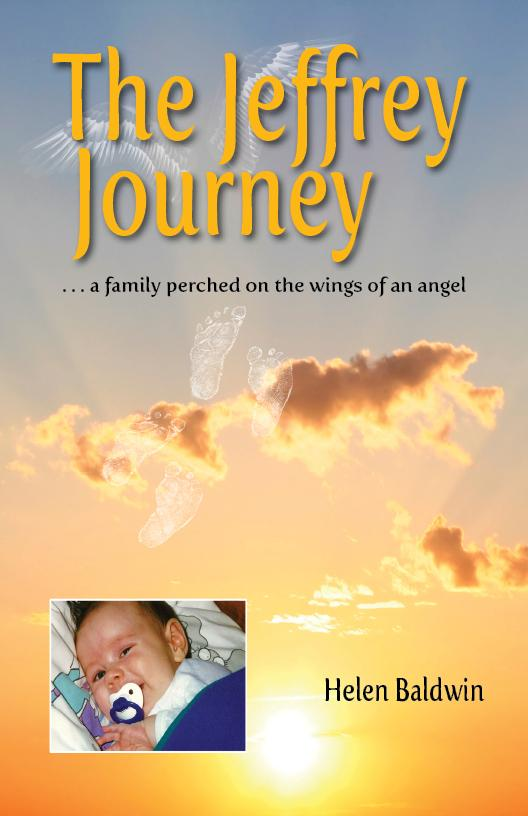 The Jeffrey Journey - 2010 Edition EB9780984284757