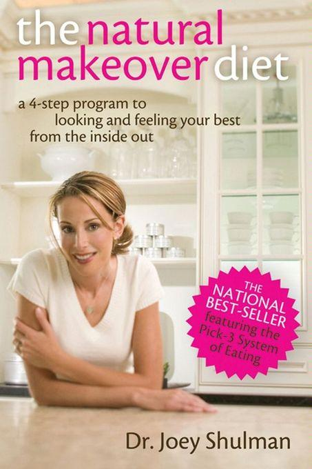 The Last 15: A Weight Loss Breakthrough EB9780470158494