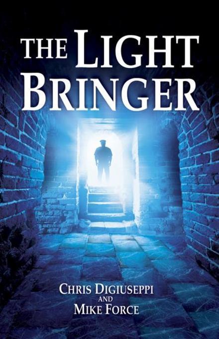 The Light Bringer EB9780757391750