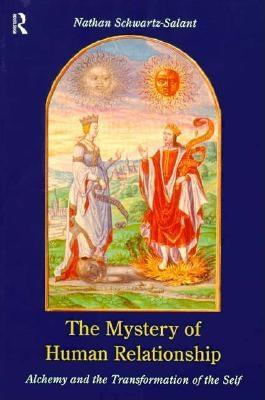 The Mystery of Human Relationship EB9780203360439