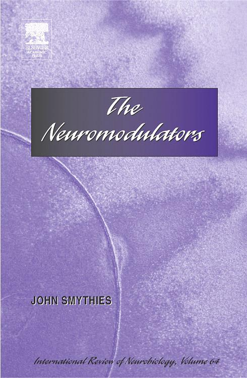 The Neuromodulators EB9780080460765