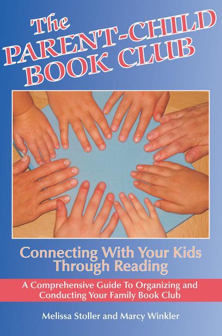 The Parent-Child Book Club EB9780982187012