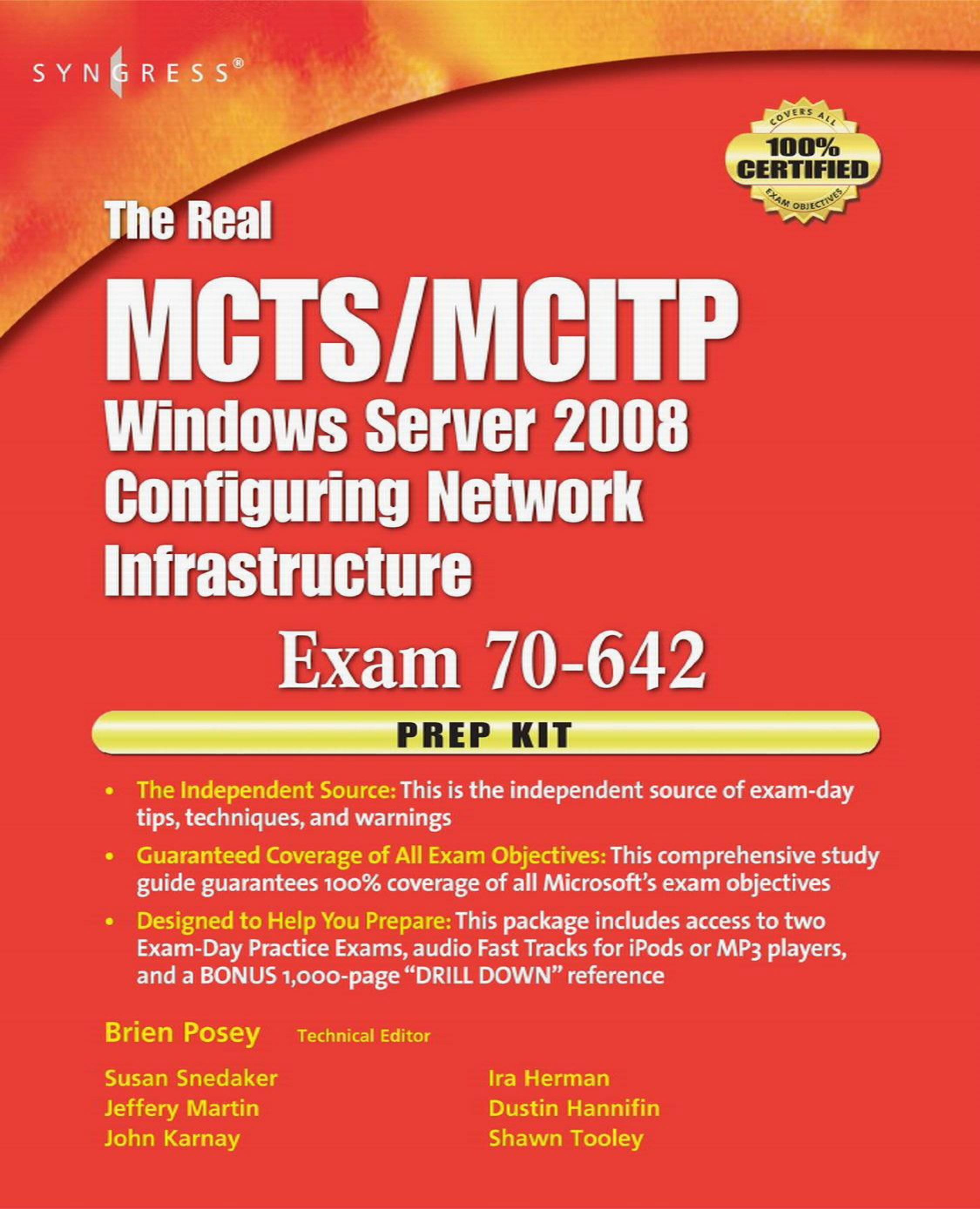 Mcts 70 515 ebook pdf torrent