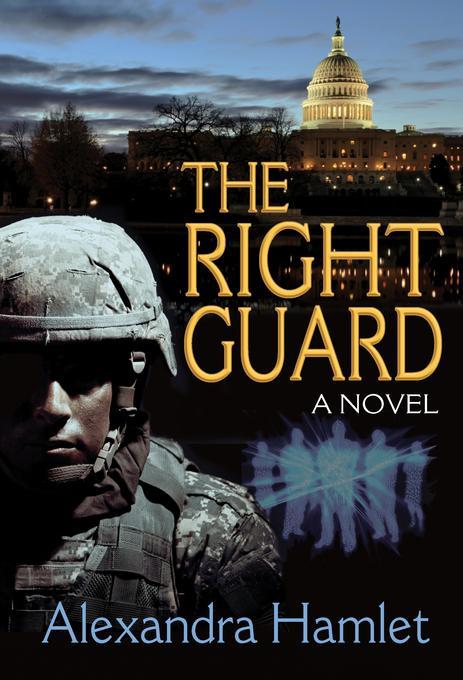The Right Guard EB9780984649327