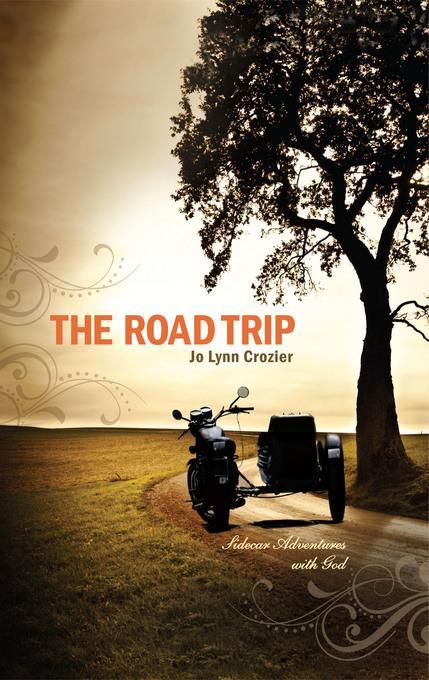 The Road Trip EB9780983725305
