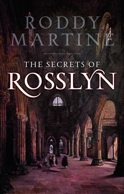 The Secrets of Rosslyn EB9780857904843