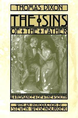 The Sins of the Father EB9780813172101