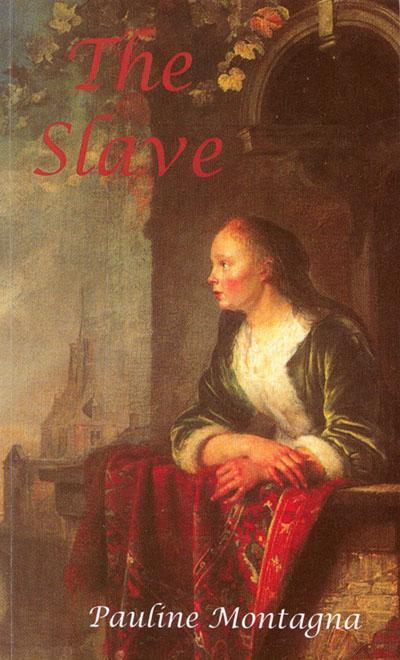 The Slave EB9780980412116