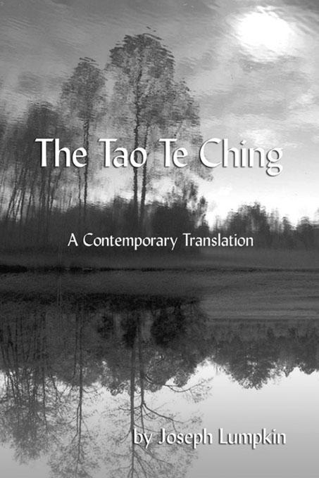 The Tao Te Ching EB9780976823391
