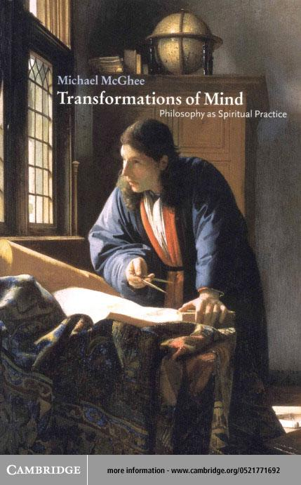 Transformations of Mind EB9780511034350