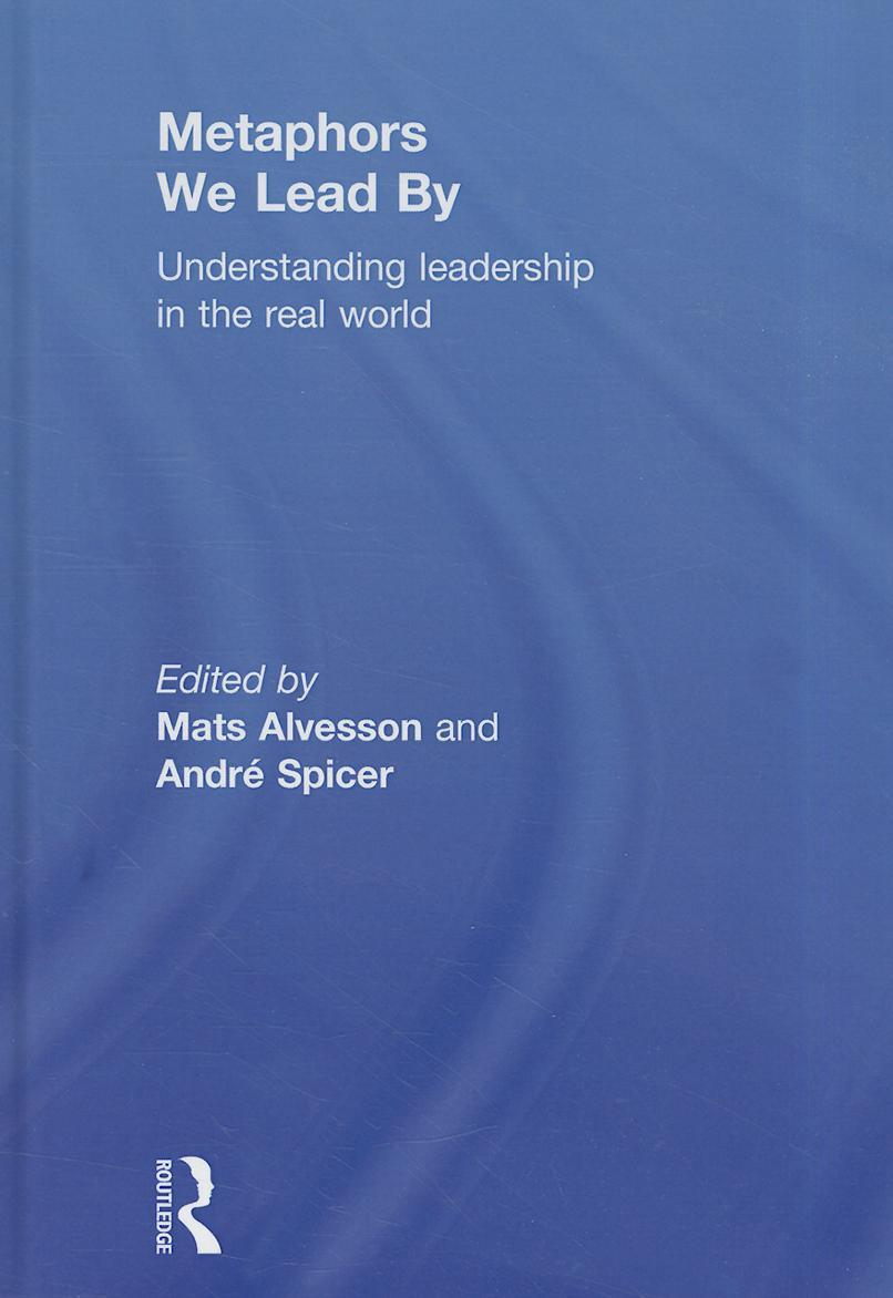 Understanding Leadership in the Real World EB9780203840122