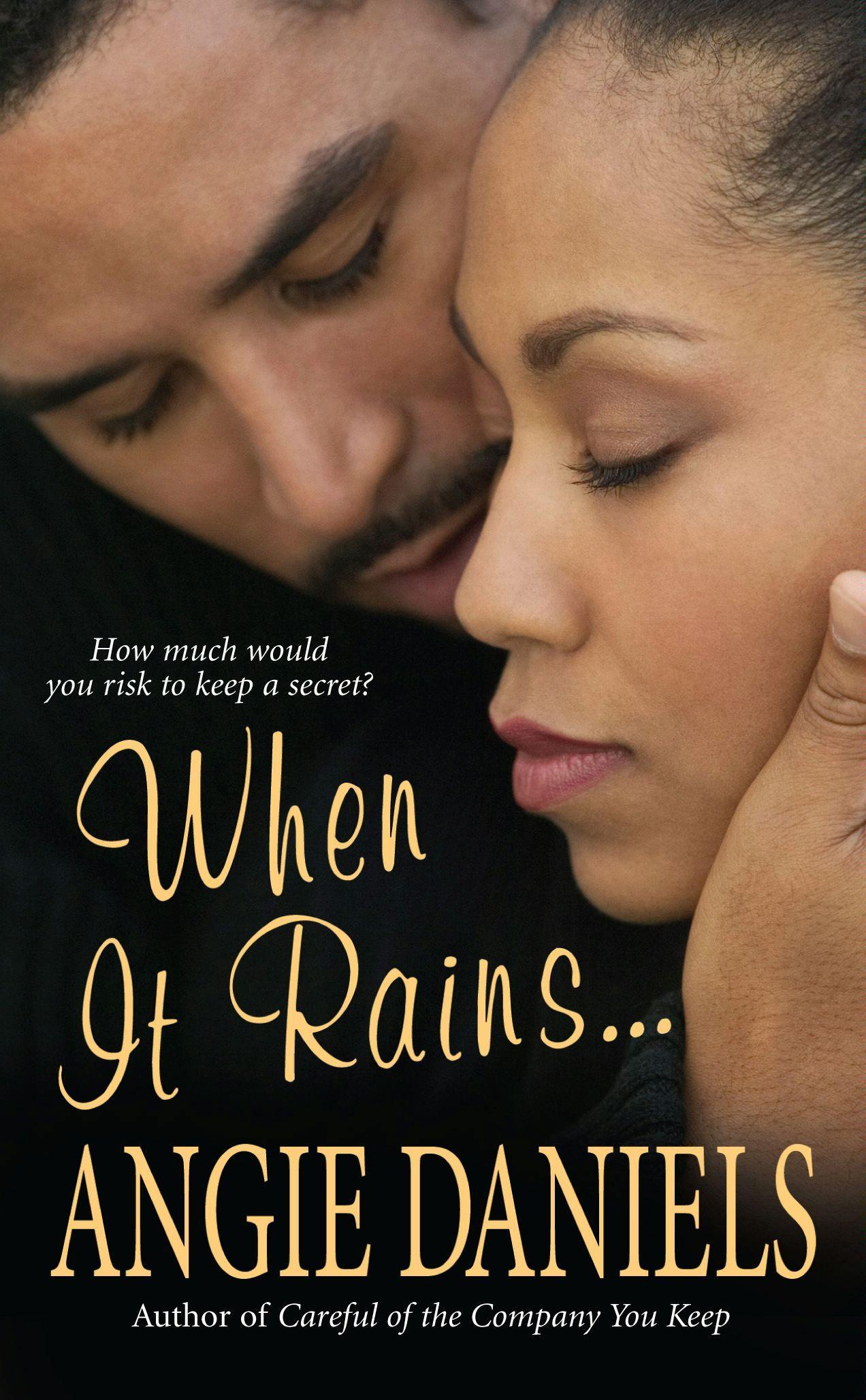 When It Rains... EB9780758285690