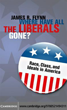 Where Have All the Liberals Gone? EB9780511426629