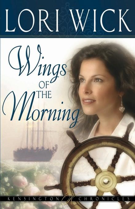 Wings of the Morning EB9780736931922