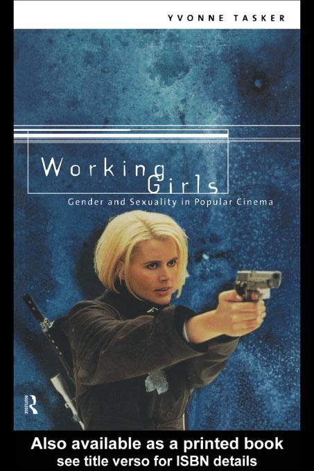 Working Girls EB9780203746394