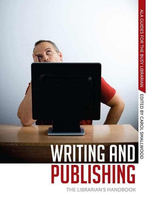 Writing and Publishing EB9780838990100