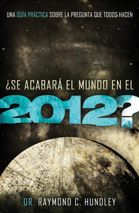 ?Se acabara el mundo en el 2012? EB9781602555051