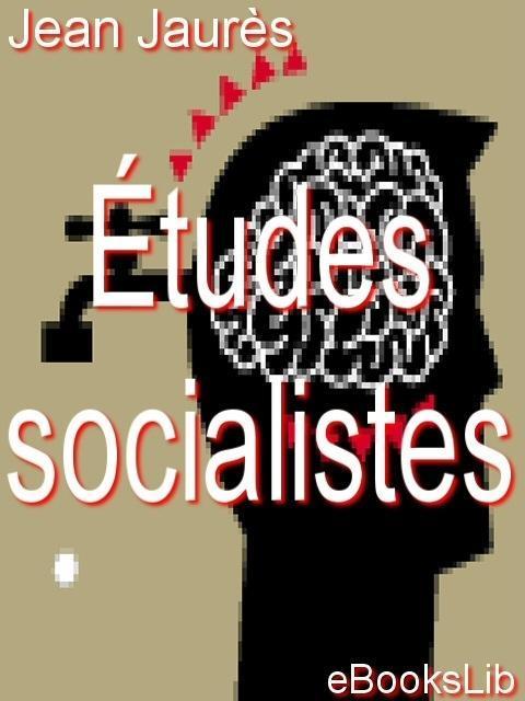 ?tudes socialistes... EB9781412173315