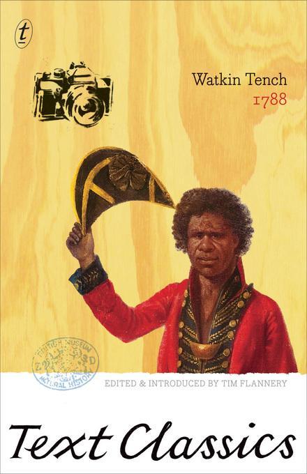 1788: Text Classics EB9781921921919