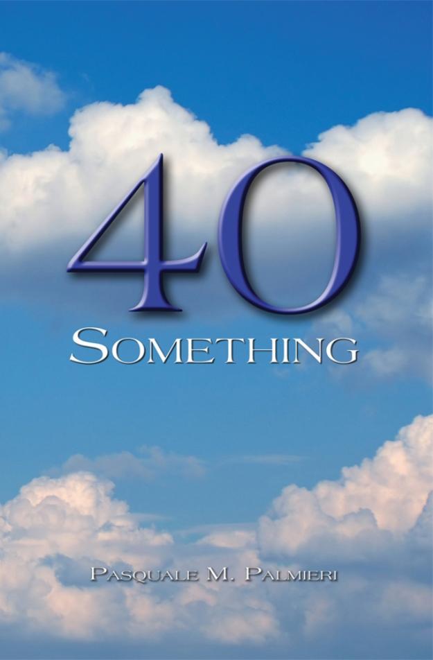 40 Something EB9781618972699