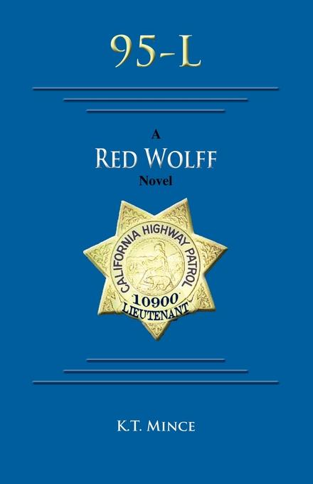 95-L: A Red Wolff Novel EB9781602645646