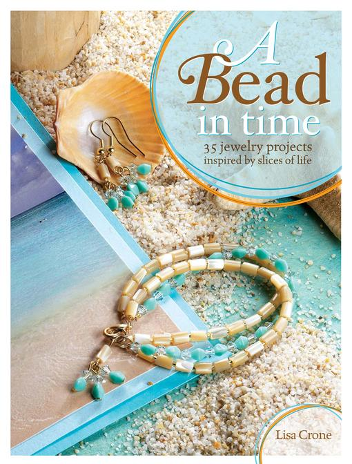A Bead in Time EB9781440309540