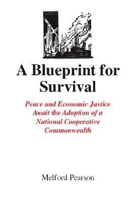 A Blueprint for Survival EB9781412246255