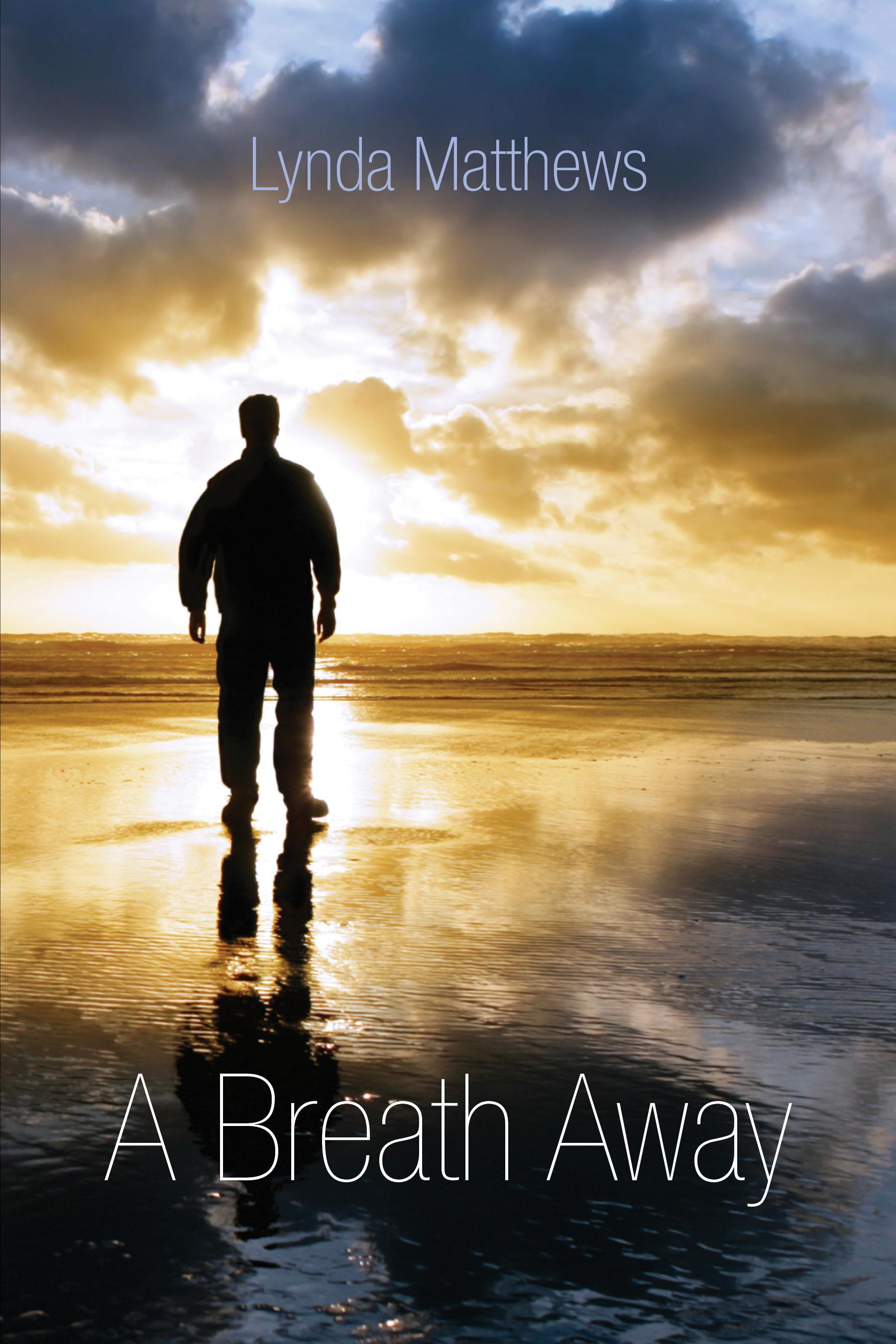 A Breath Away EB9781460201183