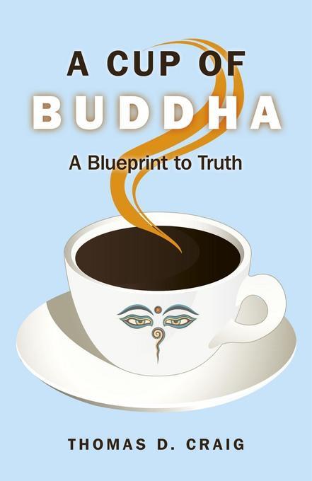 A Cup of Buddha EB9781846948855