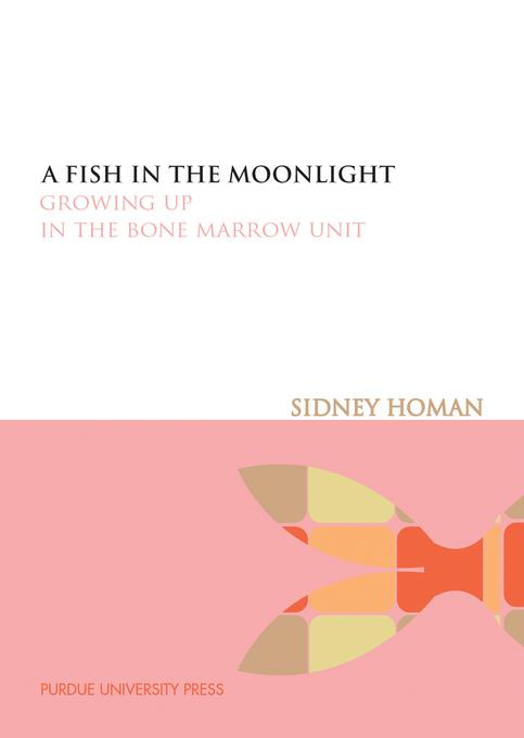 A Fish in the Moonlight EB9781612492018