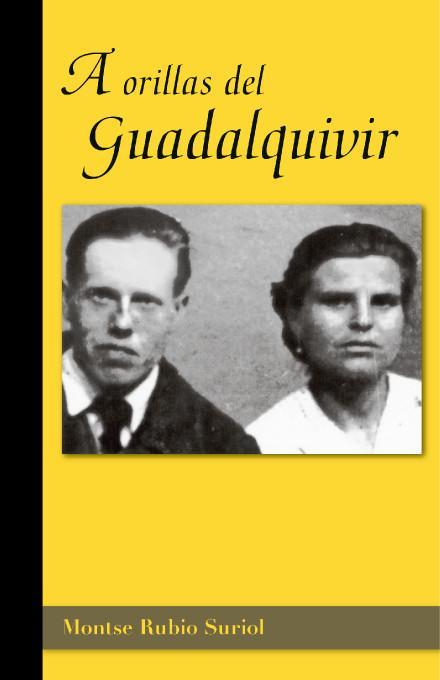 A Orillas del Guadalquivir EB9781425194659