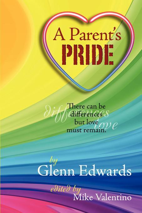 A Parent's Pride EB9781607468967