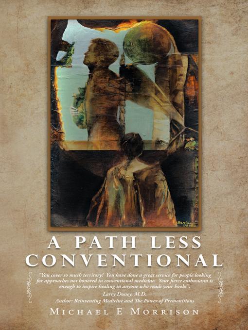 A Path Less Conventional EB9781452546483